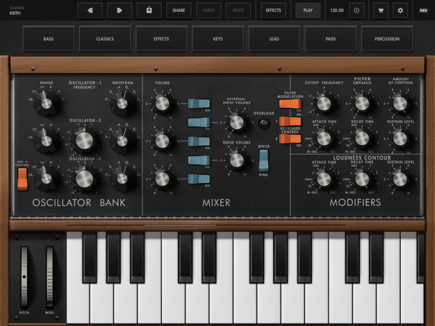 Minimoog-App-Ipad-capture-synthfood