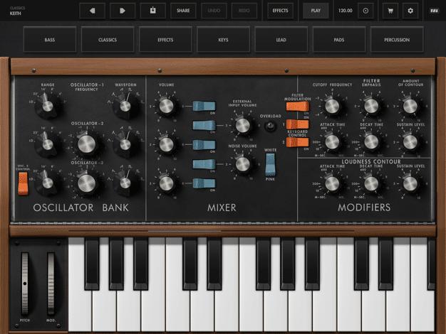 Minimoog-App-Ipad-capture-synthfood