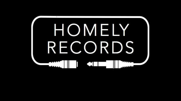 Homely Records