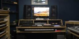 bandeau-etapes-installation-home-studio