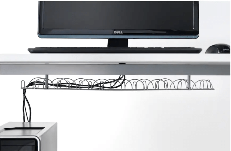 Rail range cable ikea signum